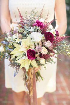 bell, bridal bouquets, futur, fall bouquets, color, wedding bouquets, gorgeous bouquet, bouquet wedding, flower