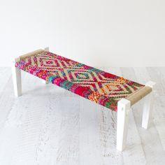 Приспособления для плетения