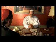 (Película) Pablo VI: El Papa de la tempestad - parte 2 - YouTube