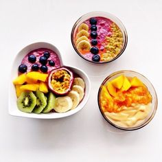 Free Eating Plan optimised for weight loss / detoxification at www.skinnymetea.com.au (under the 'Lifestyle' tab) x