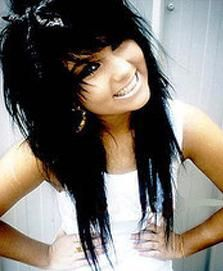 Emo Hairstyles for Girls with Long Hair | emo+hairstyles+for+girls+with+long+hair-Emo-Hair-Cut1.jpg