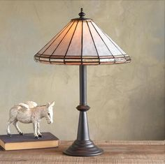 table lamps, style lamp