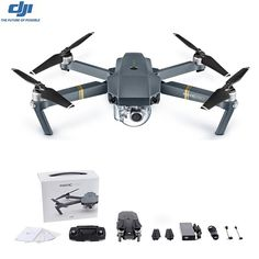 http://i.pinimg.com/236x/aa/47/8e/aa478e84075ee374ed5f8c53ce09f6e2--kit-drone-quadcopter-drone.jpg