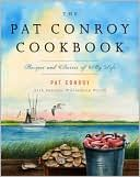 Good southern cookbook.