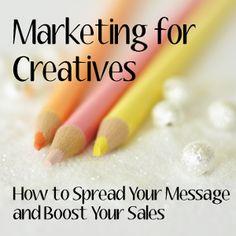 marketing~