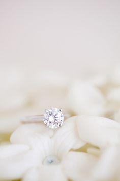 dream ring, simple wedding ring, wedding ring shots, future husband, simple weddings, dream wedding, wedding rings, future wedding, engagement rings