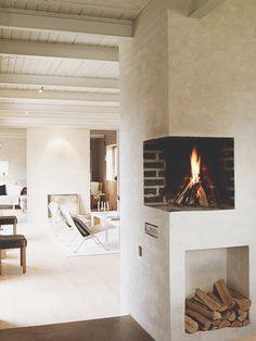 fireplace...etc.