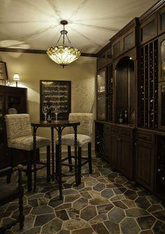 Interior Decorator |