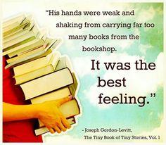 vintage books, joseph gordonlevitt, read, favorit book, josephgordon levitt, bookworm thing, joseph gordon levitt quotes