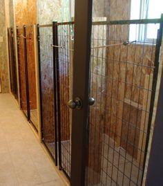 Indoor Dog Kennels PetSmart