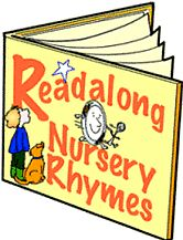 So great!  Interactive read aloud nursery rhymes with sequencing activities, etc.