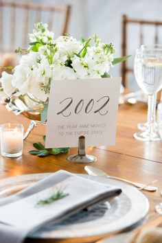 Photography: Twah Dougherty | Style Art Life - www.styleartlife.com  Read More: http://www.stylemepretty.com/2014/05/06/garden-glam-hudson-valley-wedding/