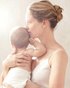 babies photography, being a mother, morning light, children, soft light, baby pictures, precious moments, baby photos, baby momma