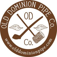 Old Dominion Pipe Company, LLC  Manufacturer of traditional American smoking pipes handcrafted in Virginia. Specializing in traditional bamboo stem heirloom Indian corn cob pipes.