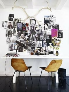 Interior Styling | Home Moodboards