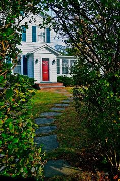 Bellport House Rental: Comfortable Home In Heart Of South Bellport Village, Walk To All | HomeAway