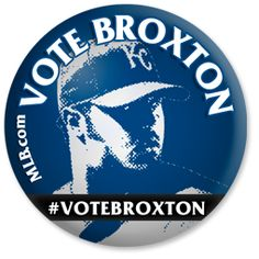 #VoteBroxton now to help him join Butler at #ASG!