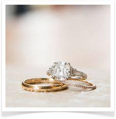 #CapeResortsWedding & #NicoleMillerBridal  rose gold {pretty}
