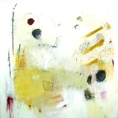 polym paint