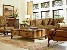 Leather and Bonded Leather Sofas