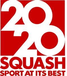 Squash, Sport at its Best