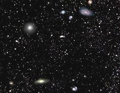 galaxies, univers, maps, black holes, sky survey, digit sky, 3d map, space, astronomy