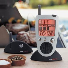 gift ideas, father day, gadget, man gifts, grilling accessories