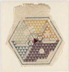 Google Image Result for http://www.moma.org/collection_images/resized/524/w500h420/CRI_11524.jpg