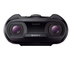 5 stars for our Digital Recording Binoculars!