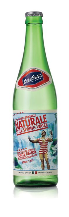 spring water label | CG-Naturale-Water-cmyk.jpg