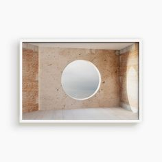 MalaNazar 18 - Limited Photograph - Ilka Kramer - Tappan Collective