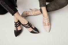kitten heels, party shoes, fashion, style, cloth, designer shoes, black heels, dress shoes, sole societi