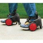 Electric Motorized Skates