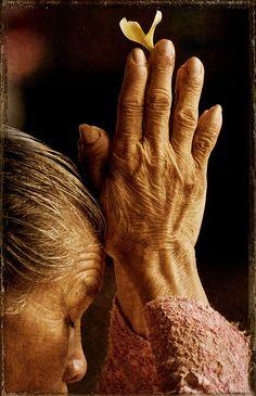 bali, spiritu, meditation prayer, art, praying hands, inspir, beauti, woman pray, prayers