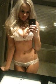 Go Here: http://ow.ly/a0ima #TextMessage #Mobile #Hookups #Sex #Cellphone