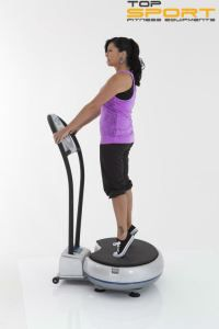 Exercise machines to lose weight fast diet