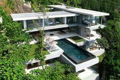 Villa Amanzi by Original Vision http://www.morebabyproducts.com/sesame-street-elmo-teether-baby-by-munchkin.html