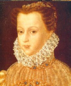 Catherine di Medici