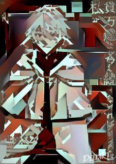 正解するカドの画像 p1_15