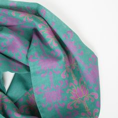 Special Offer for @usalovelist fans ONLY! 'USA45' takes 45% off soft beautiful, art-print  organic scarves, made in Los Angeles.  Shop http://beaumondeorganics.com/ before 10/31/14.