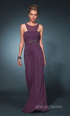 #prom dresses  Prom Perfect #2dayslook #PromPerfect #sunayildirim #anoukblokker  www.2dayslook.com