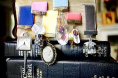 "LDS Lemon""Aids"": Scripture Book Mark / Camp Craft Love this blog!"