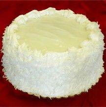 Haupia Cake recipe from apps.ksbe.edu/... haupia cake