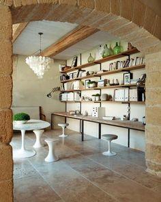 Nice Furniture!!