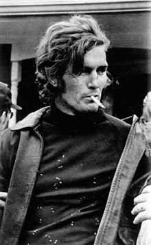 Paul John Knowles- The Casanova Killer. Serial killer tied to the deaths of 18 people in 1974, though he claimed to have taken 35 lives. Knowles went on a murderous spree across America, killing, robbing and raping a number of men, women and children.