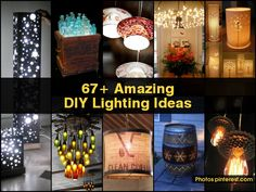 1amazing-diy-lighting-ideas