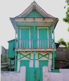 Caribbean  http://newsjunkiepost.com/2012/02/04/haiti-is-the-diaspora-doing-enough-part-one/caribbean-style-002/