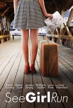 See Girl Run - Movie Trailers - iTunes