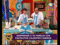 Cocineros argentinos - 25-05-11 (2 de 6)