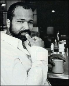 Jeffrey Wright.... Awesome actor!!!!